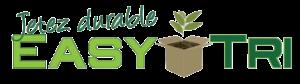 logo_franchise_easytri-rbg
